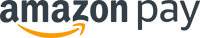 zuhausetest_amazon_pay